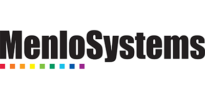 MENLO Systems